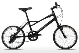 Xe đạp thể thao JETT KINETIC 2015
