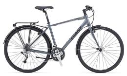 Xe đạp thể thao GIANT ESCAPE CITY 2