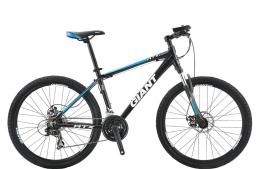 Xe đạp thể thao MTB Giant 2015 ATX 660 UPDATE