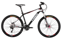 Xe đạp thể thao TRINX X-TREME X5A
