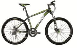 Xe đạp thể thao TRINX X-PLODE M236