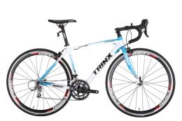 Xe đạp thể thao đua TRINX FLASH R820