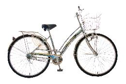 Xe đạp thời trang - @ XI (27