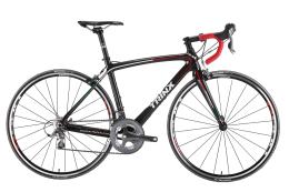 Xe đạp thể thao đua TRINX STORM R840