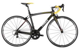 Xe đạp thể thao đua TRINX STORM R850