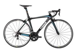 Xe đạp thể thao đua TRINX TORNADO 950