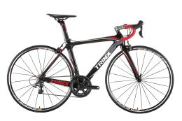 Xe đạp thể thao đua TRINX TORNADO 960