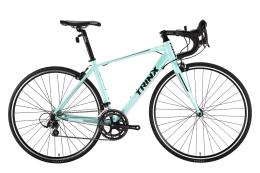 Xe đạp thể thao đua TRINX FLASH R700