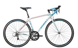 Xe đạp thể thao GIANT OCR 2800 2016