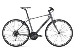 Xe đạp thể thao GIANT ESCAPE CITY 1(Thắng càng)