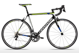 Xe đạp cuộc Canondale SuperSix Evo5 REP 2015