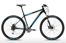 Xe đạp địa hình Canondale Trail 3 29 BLK 2015