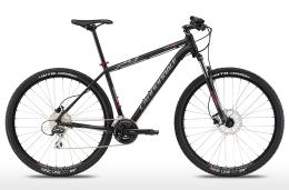 Xe đạp địa hình Canondale Trail 6 29 BBQ 2015