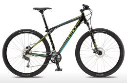 Xe đạp địa hình GT Karakoram Comp 29