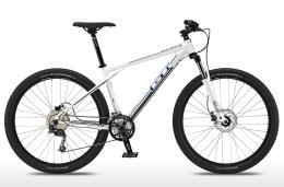 Xe đạp địa hình GT Avalanche Comp 27.5
