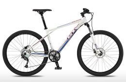 Xe đạp địa hình GT Avalanche Sport 27.5