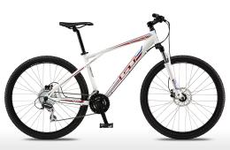Xe đạp địa hình GT Aggressor Expert 27.5