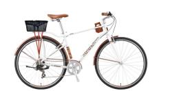 Xe đạp thể thao Giant Ineed Mocha 2016