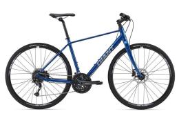 Xe đạp thể thao GIANT ESCAPE 2 DISK