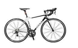 Xe đạp thể thao đua OCR 5700 2016