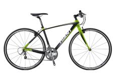 Xe đạp thể thao GIANT FCR Advanced 2