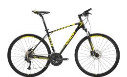 Xe đạp địa hình GIANT 2016 XCR 3500