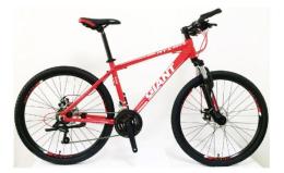 Xe đạp địa hình GIANT 2016 ATX 620S