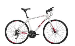 Xe đạp địa hình GIANT 2016 FCR 3500