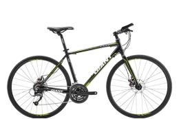 Xe đạp địa hình GIANT 2016 FCR 3300