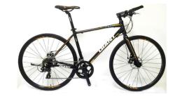 Xe đạp địa hình GIANT 2016 FCR 3100