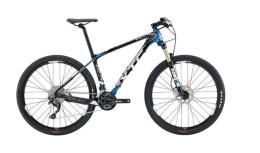 Xe đạp địa hình GIANT 2016 XTC SLR 27.5 4