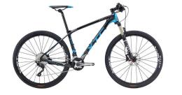 Xe đạp địa hình GIANT 2016 XTC SLR 27.5 2