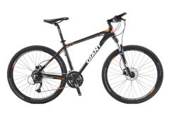 Xe đạp địa hình GIANT 2016 ATX 830