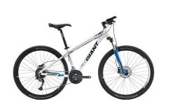 Xe đạp địa hình GIANT 2016 Rincon 850 27.5