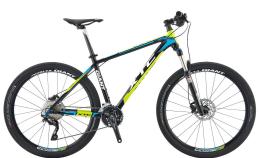 Xe đạp địa hình GIANT 2015 XTC 880