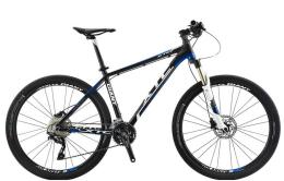Xe đạp địa hình GIANT 2015 XTC 860