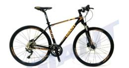 Xe đạp địa hình GIANT 2016 XCR 3700