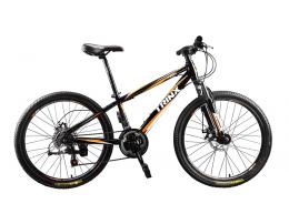 Xe đạp địa hình MAJESTIC TRINX M024 2015