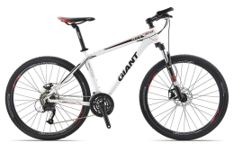 Xe đạp thể thao 2016 GIANT ATX 810 27.5