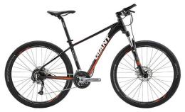 Xe đạp địa hình GIANT 2016 ATX 850