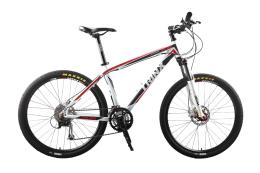 Xe đạp địa hình TRINX X-TREME X6 2015