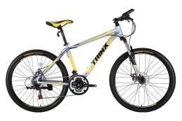 Xe đạp địa hình TRINX X-PLODE M136 2016
