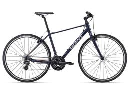 Xe đạp thể thao GIANT ESCAPE 2
