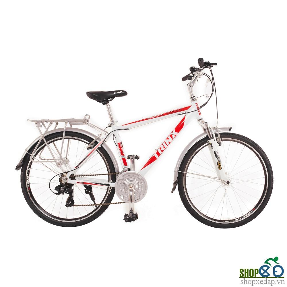Xe đạp thể thao TRINX MAJESTIC M100 2016