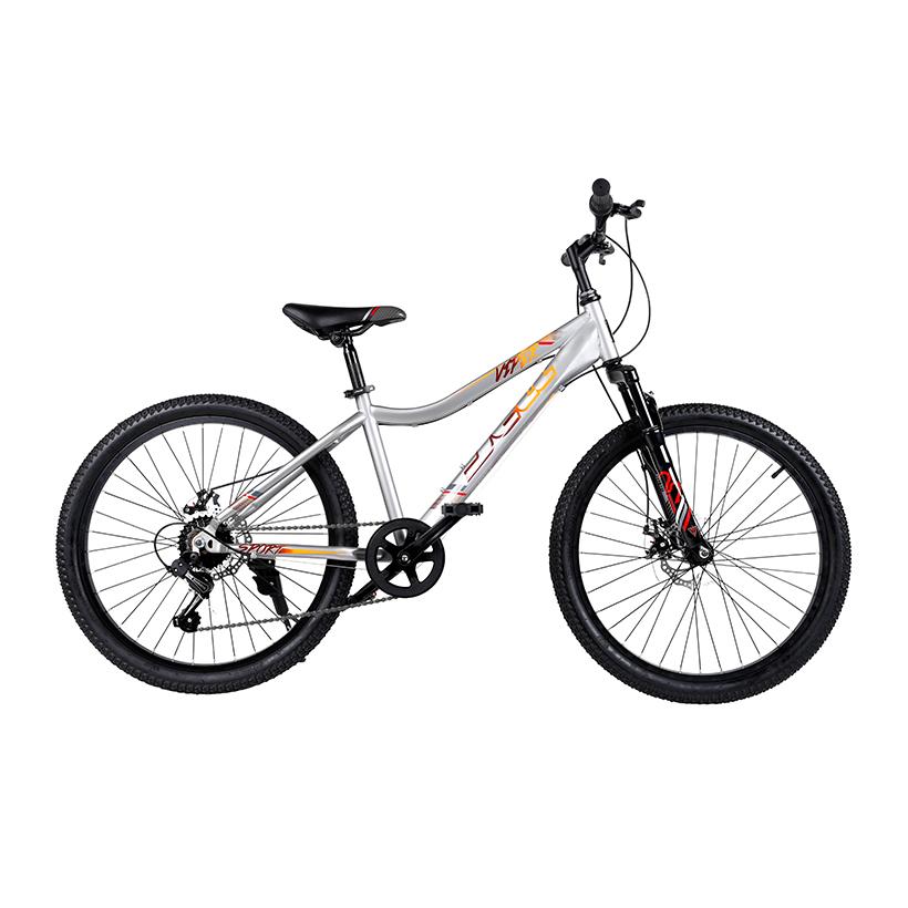 Xe đạp địa hình Jett Viper Sport 2017