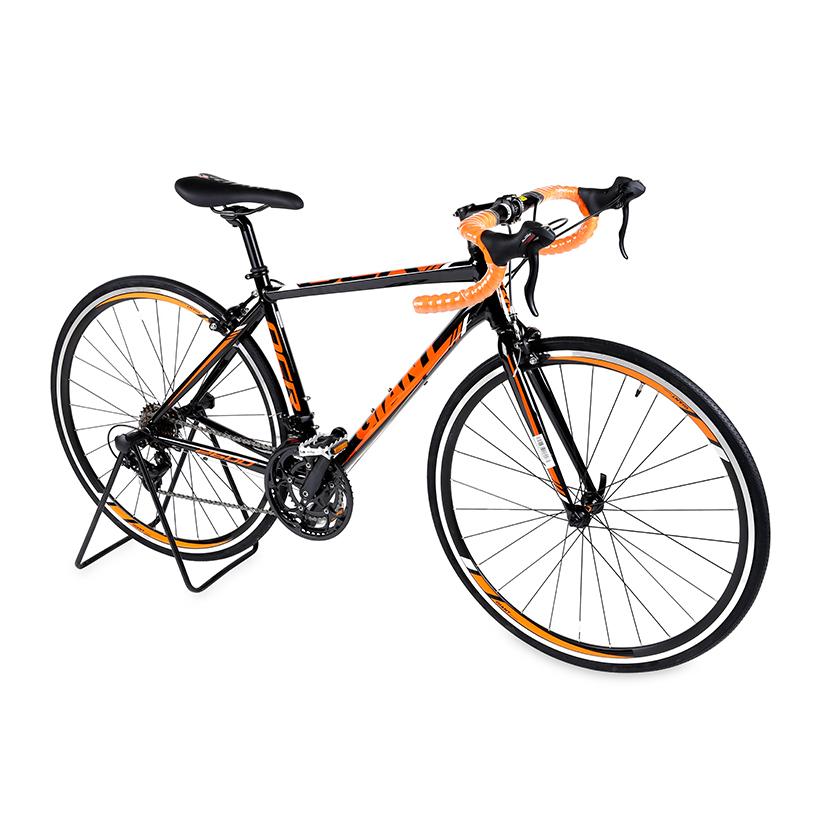 Xe đạp đua Giant OCR 2600 2017 - 1