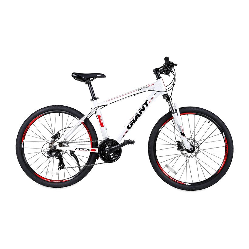 7f45df63313 Xe đạp địa hình Giant ATX 618 2017-XE ĐẠP TOÀN THẮNG