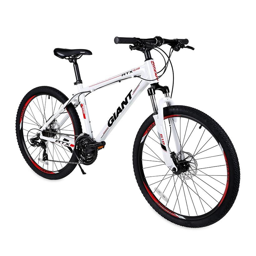 Xe đạp địa hình Giant ATX 618 2017