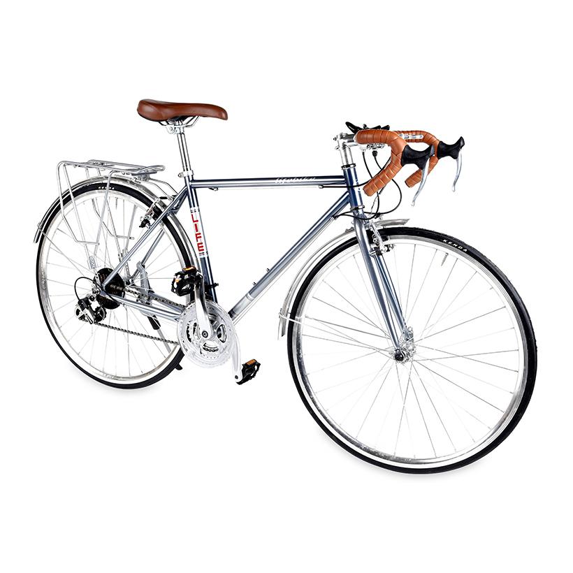 Xe đạp đua Life Classic