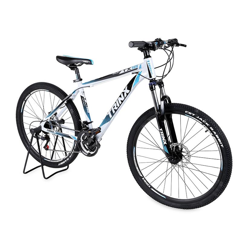 Xe đạp địa hình TrinX TX18 2017